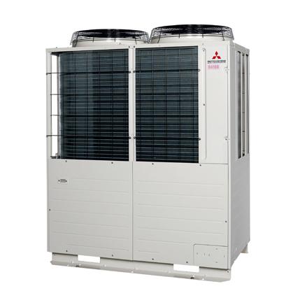 苏州三菱重工中央空调销售三菱重工代理商